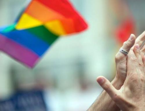 Discriminación durante la pandemia: Algunos apuntes sobre la situación de las personas LGBTI en el Perú.