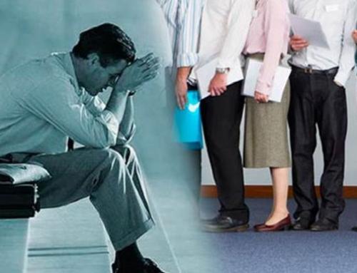 La suspensión perfecta de labores y su reciente aplicación práctica.  Propuestas y comentarios en torno a su rechazo en sede administrativa